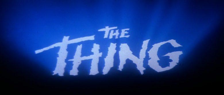 the-thing-monster-movie-italia