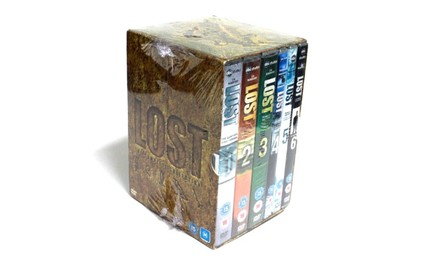 1813439-dvd-box-set-lost-the-complete-series-0