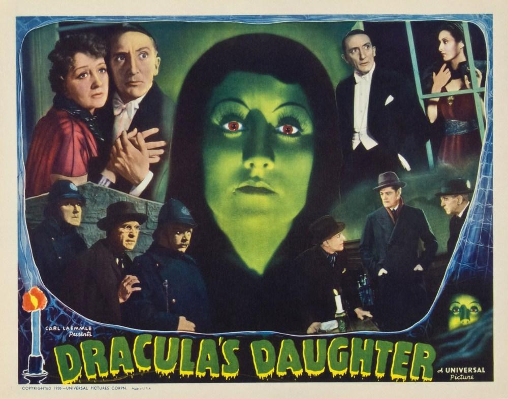 draculas-daughter_06