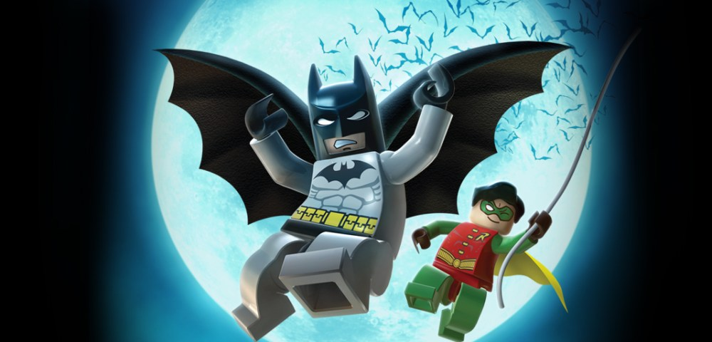 legobatman_hero_vf5