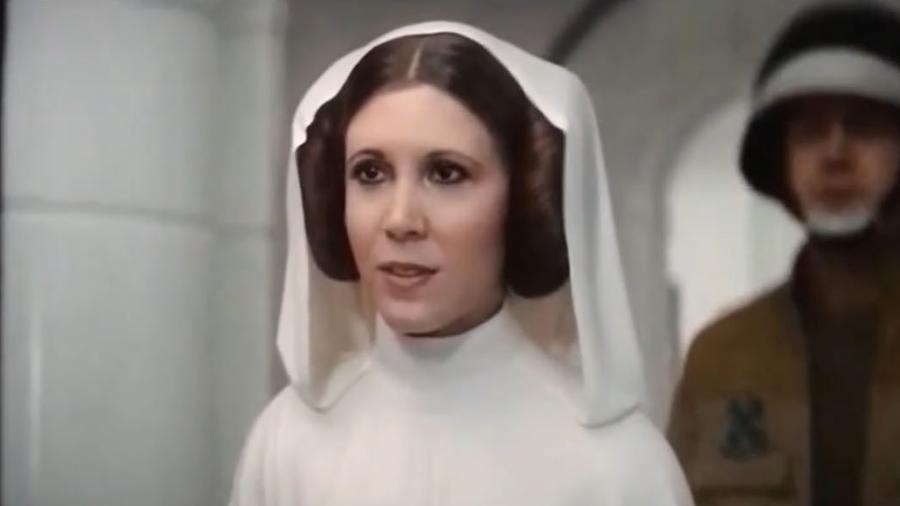 leia-cgi-rogue-one-episode-ix