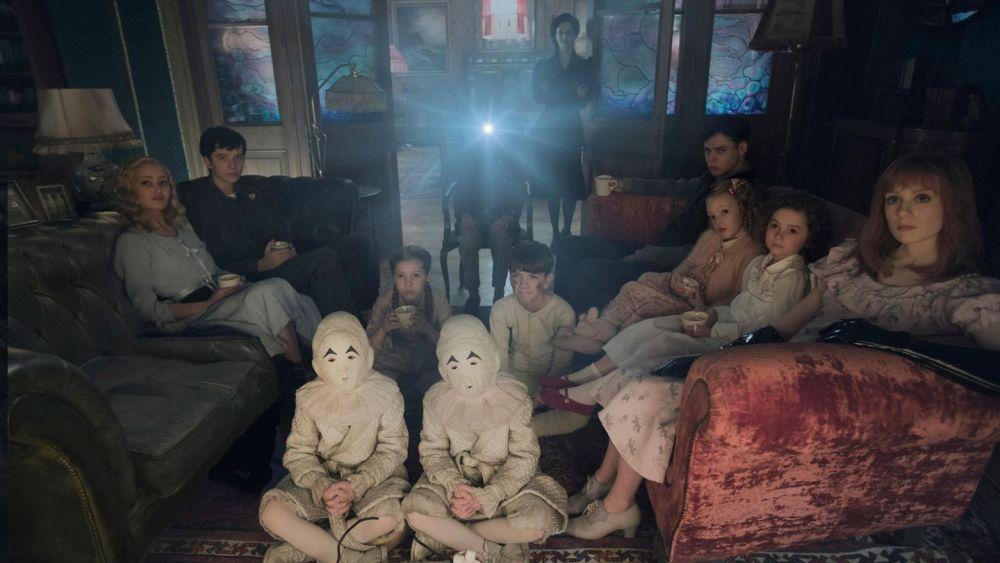 mis-peregrine-and-peculiar-children
