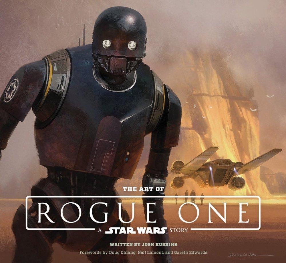 rogue-one-artbookl