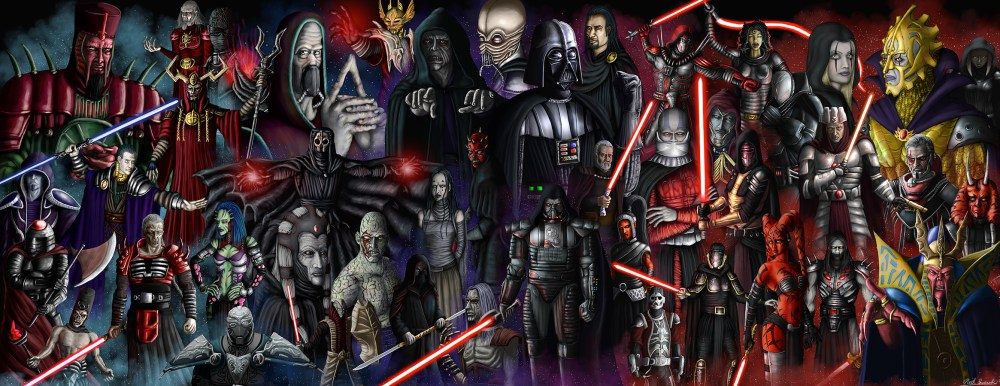 the_sith_lords_star-wars-spin-off-jpg