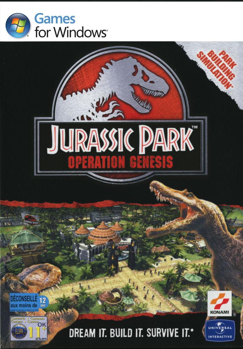 155470-jurassic-park-operation-genesis-pc-cover