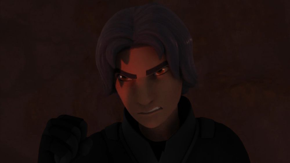 ezra_bridger_sith_eyes_dark-the-last-jedi