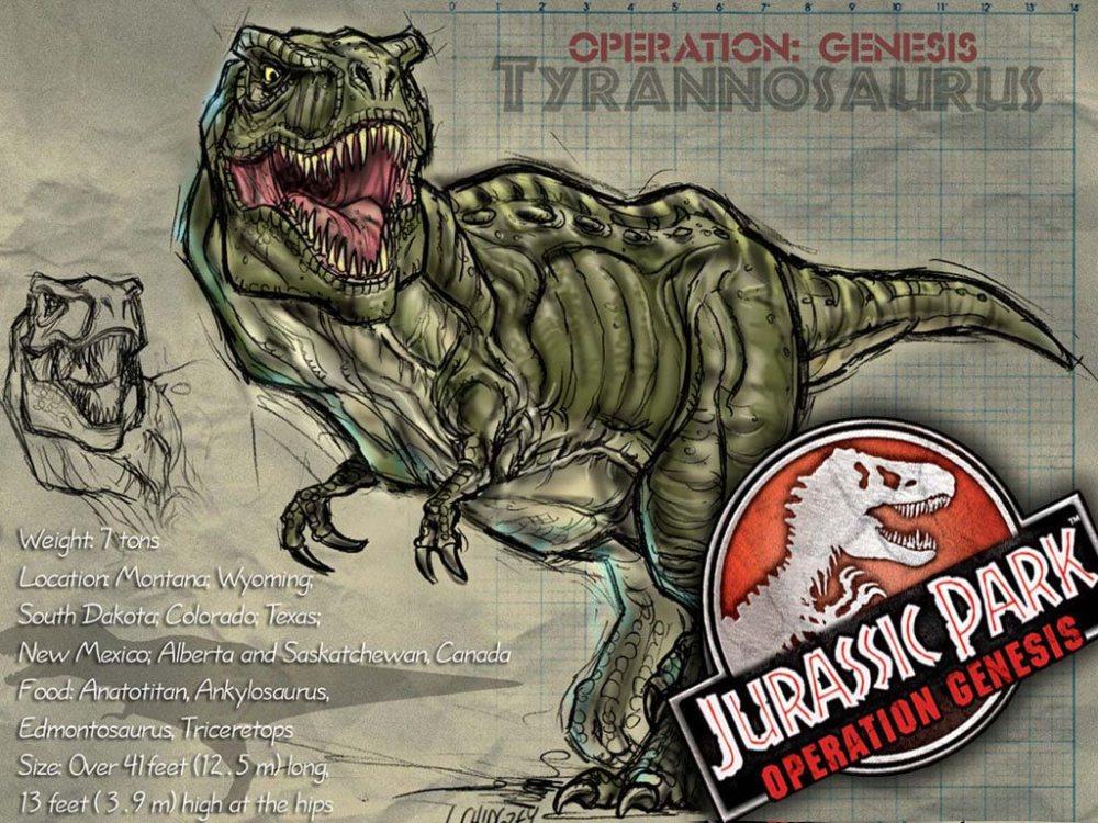 jurassic-park-operation-genesis-mac