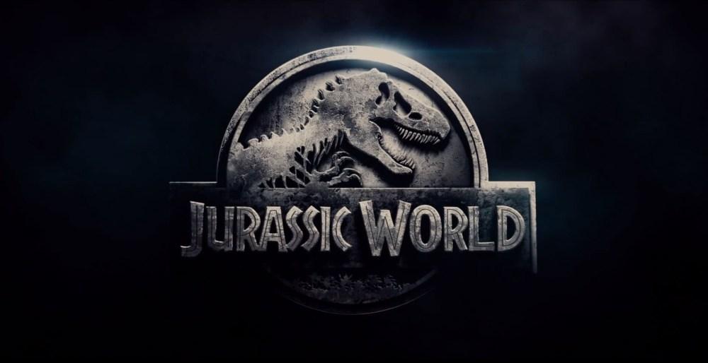 jurassic-world-logo-monster-movie-italia