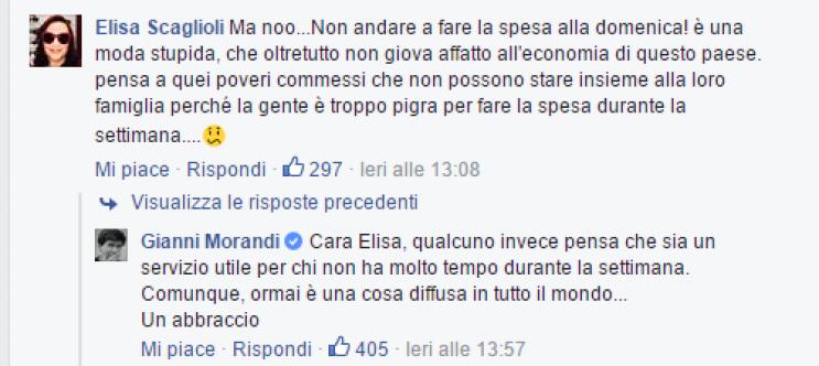 morandi-facebook