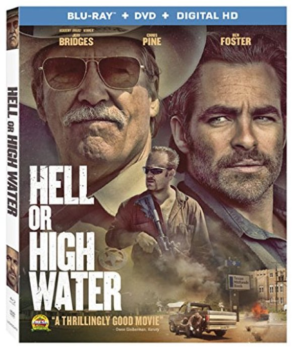 hell-or-high-water-blu-ray