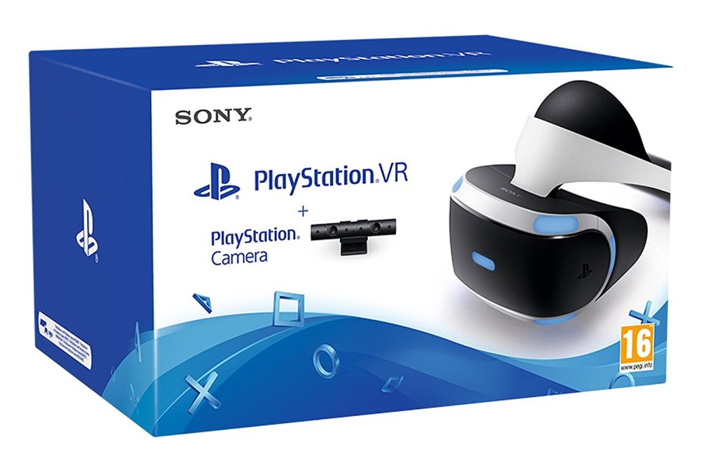playstation-vr-amazon-monster_