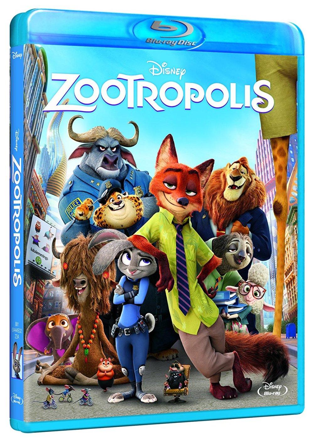 zootopia-zootropolis-blu-ray-monster-movie-hot_