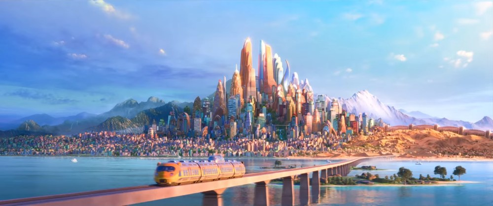 zootopia_city_full-oscars-academy-win-best-animated-movies-2017