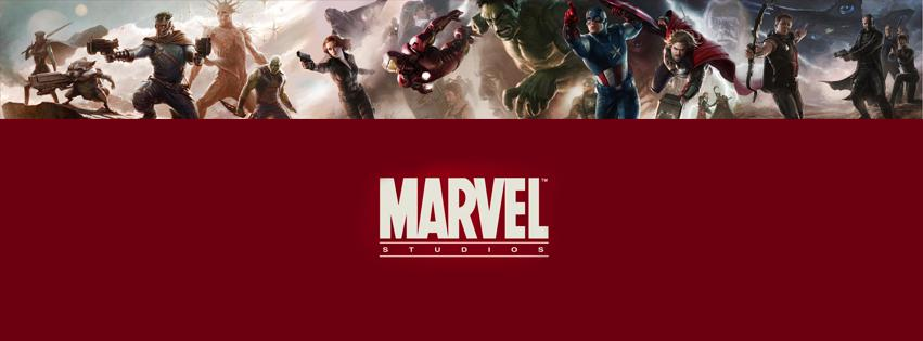 marvelstudiosbanner hot boring sucks