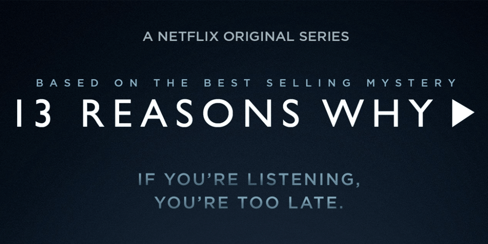 13-reasons-why-jay-asher-feature