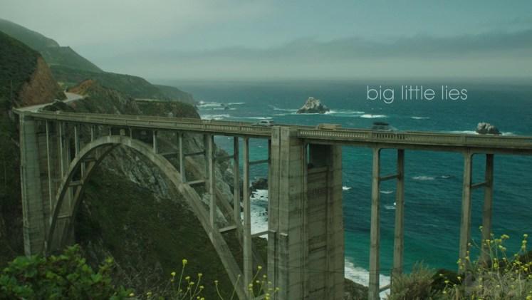 big little lies hot bridge sea monterrey silicon valley kidman reese kravitz