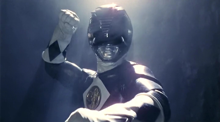 Mighty-Morphin-Black