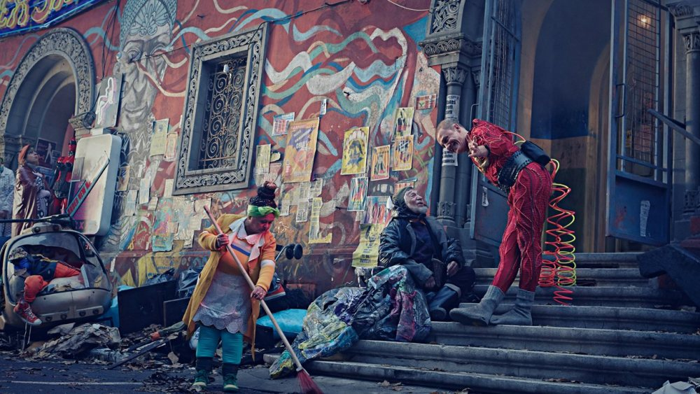 zero_theorem_monster5 movie