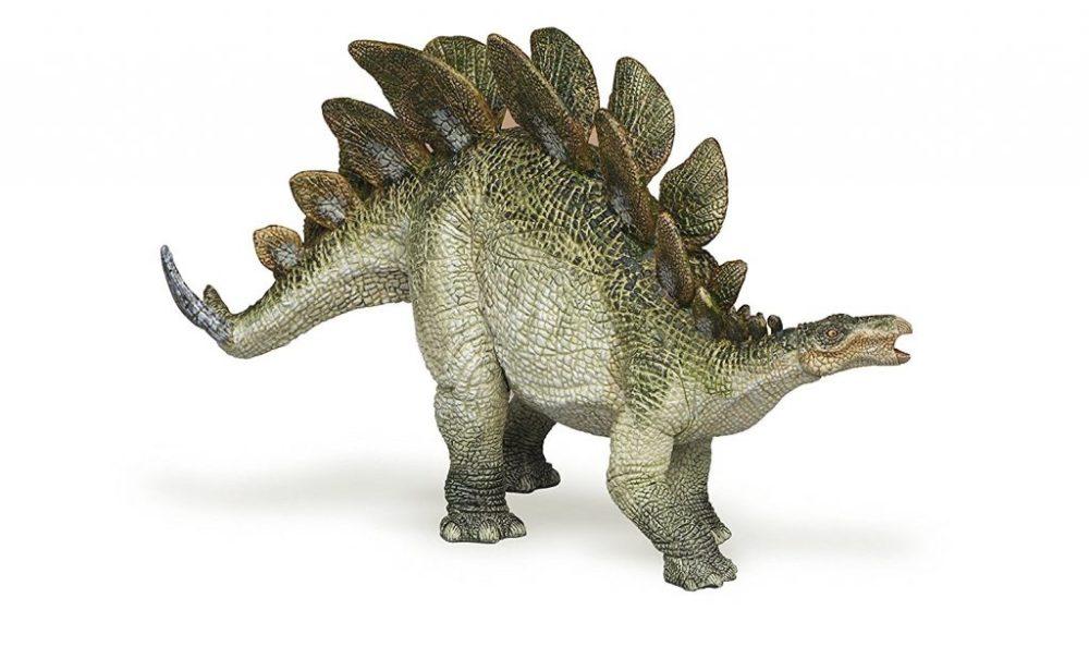 Stegosauro Papo giocattolo Amazon
