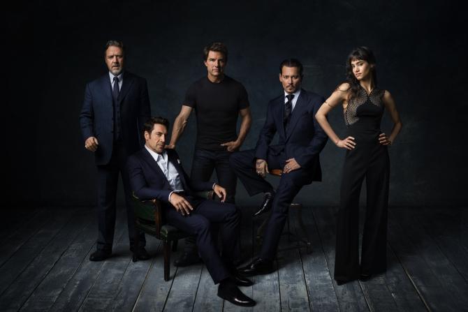 dark-universe-cast