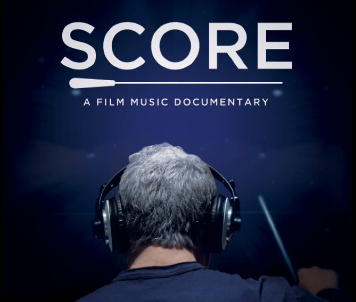 SCORE_key_clean-for-web-film music documentary kramer zimmer mission impossibile mummy titanic tom cruise hot boutella depp dark universe knight hot