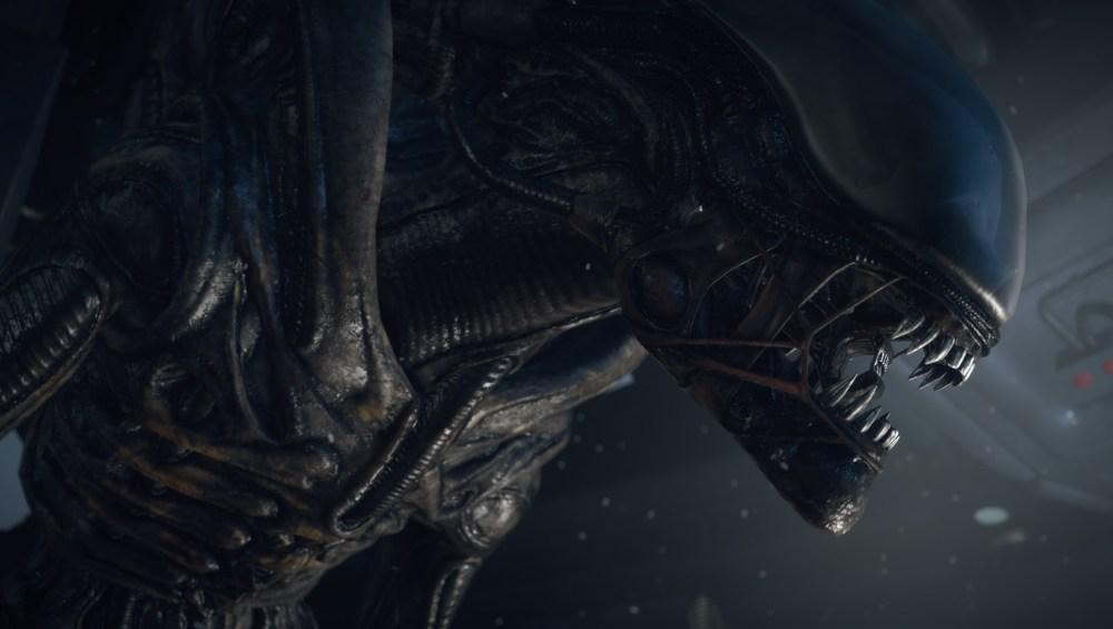 xeno covenant hot scott3-alien