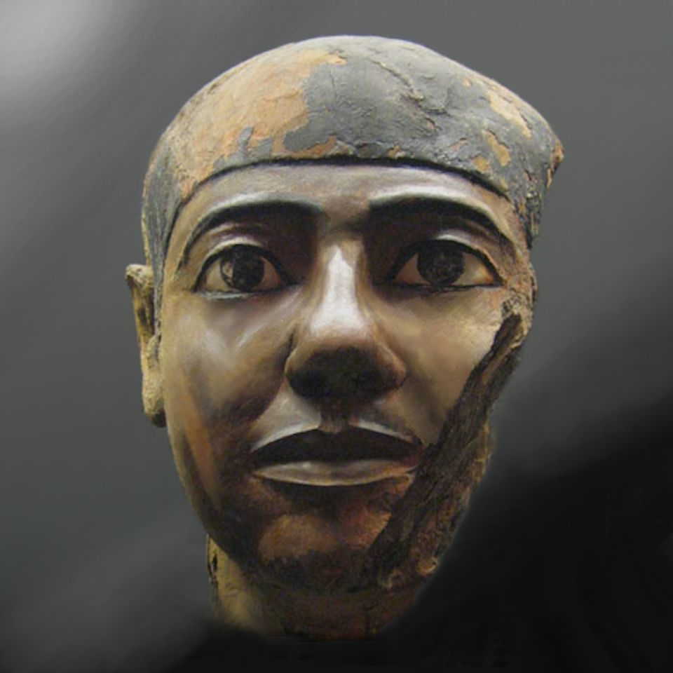 imhotep_6