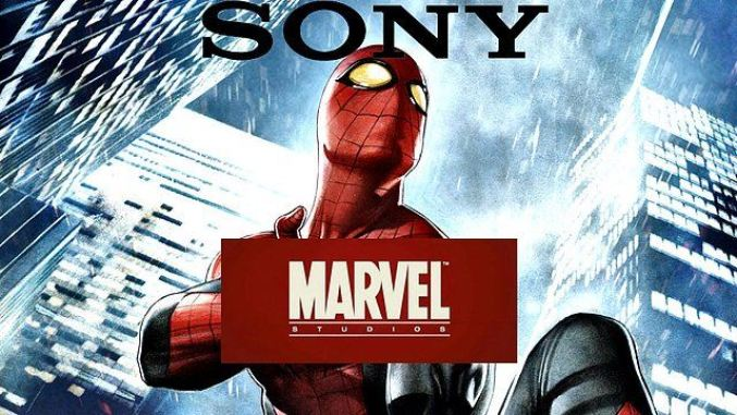 spider-man-tra-sony-e-marvel-maxw-654