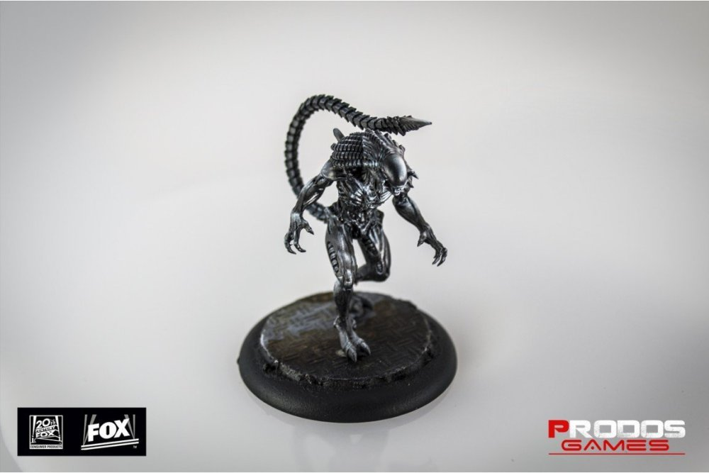 Predalien toy link Amazon