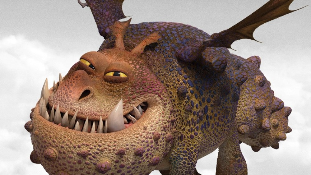 dragon_hero_meatlug bestiario hot