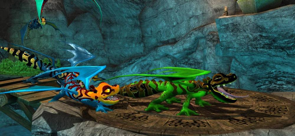 flame_whipper_attack__by_whisperthewolfie_db6zi0b-fullview