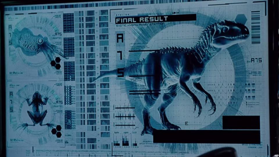 I.Rex_Computer