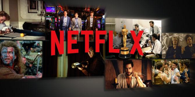 netflix-oscar-movies-670x335