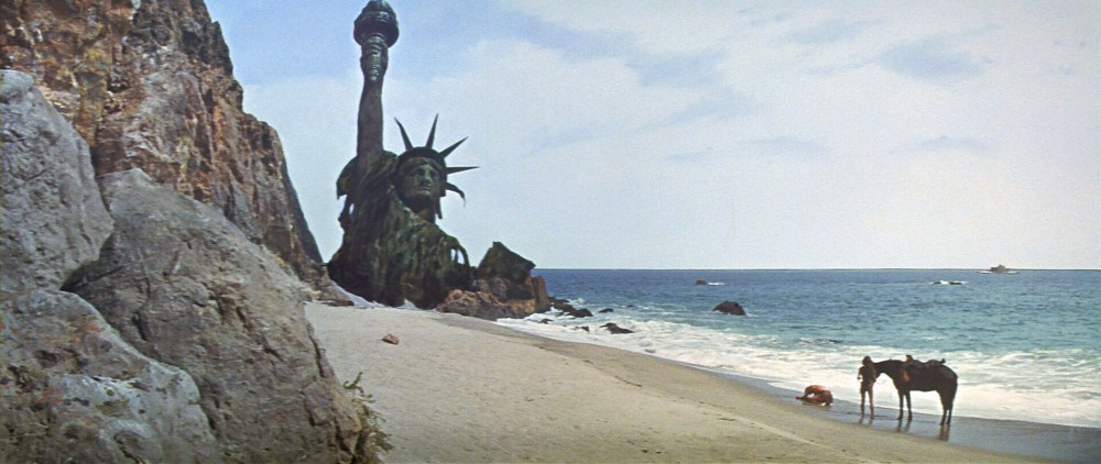 planet-of-the-apes-ending
