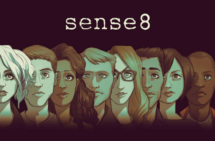sense8-season-2-premiere-date