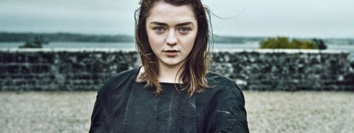 game-of-thrones-saison-7-spoilers-arya-stark-730x275