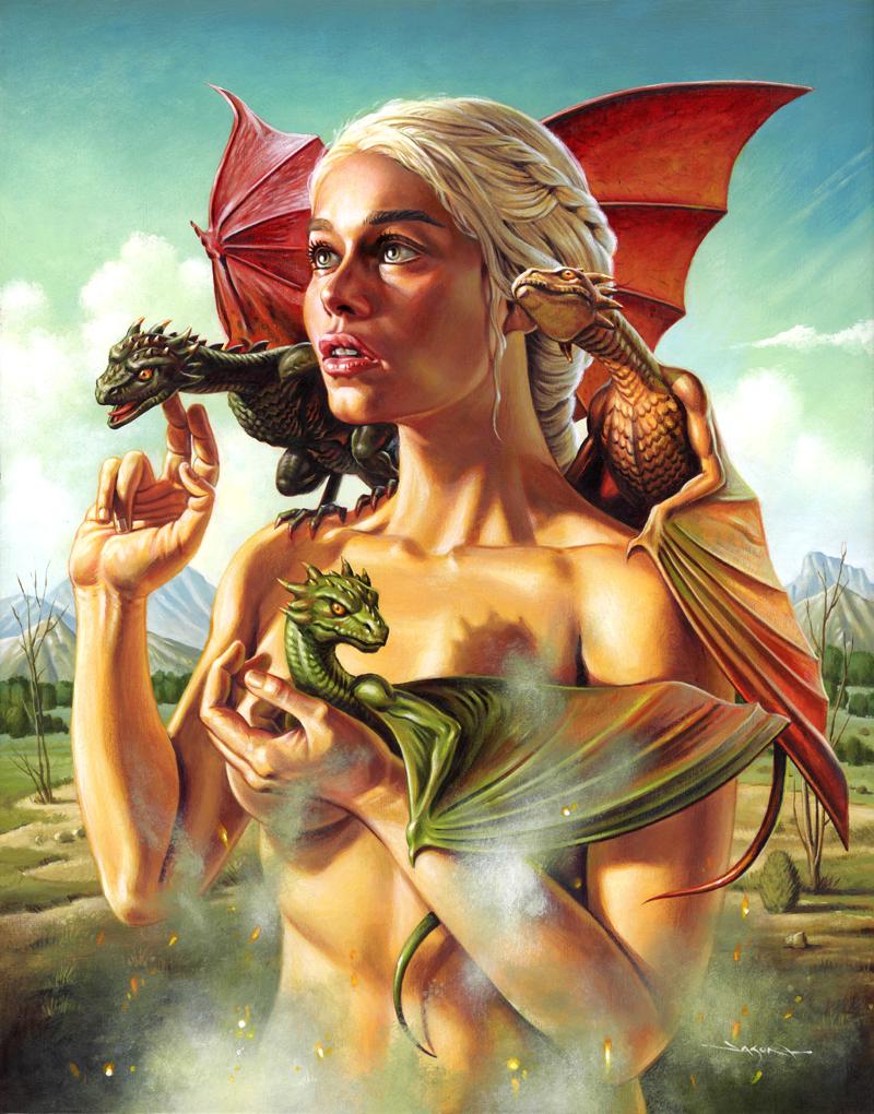 Khaleesi-final