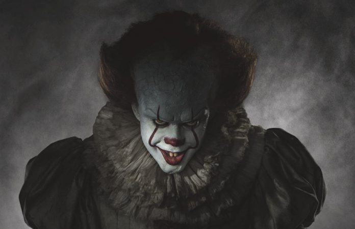 pennywise2-696x450