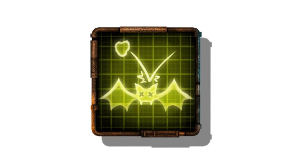 002_BATS
