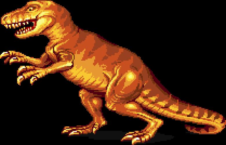 cadillac_and_dinosaurs_-nemico_-_dino_shivat
