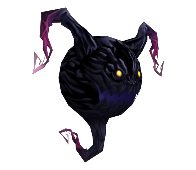 character_models___darkball_heartless_by_thecriticalkidd-das949f.png