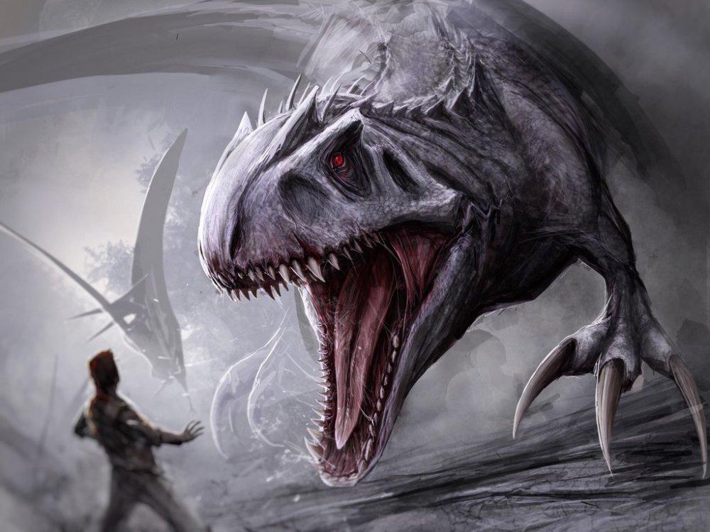 indominus_rex_by_tapwing-d8vvani.jpg