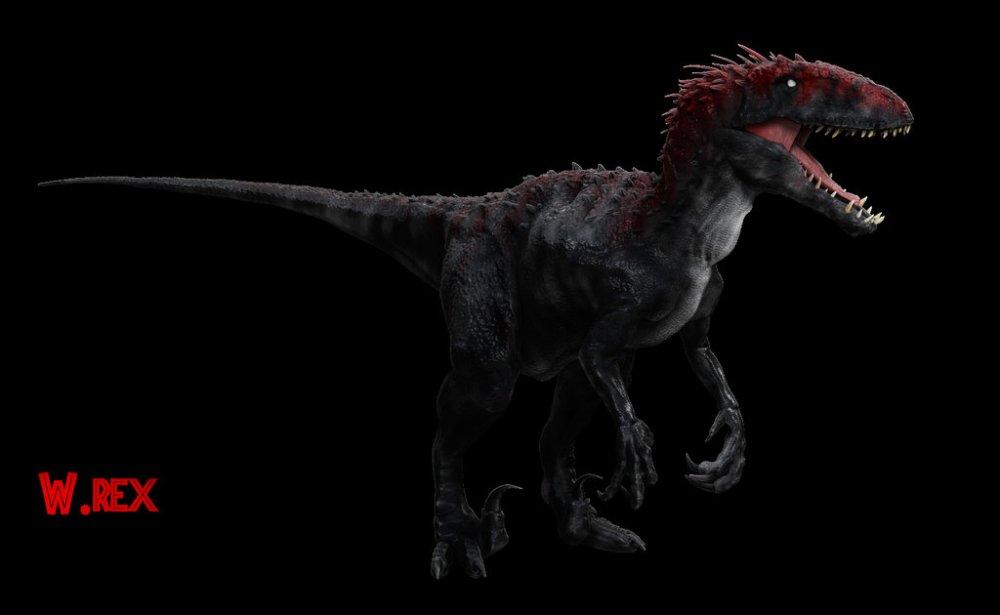 indoraptor_jurassic_world_fallen_kingdom_wip2_by_wolfhooligans-dbgci48.jpg