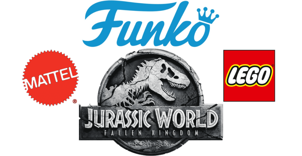 Jurassic-World-Fallen-Kingdom-License-Partners.png