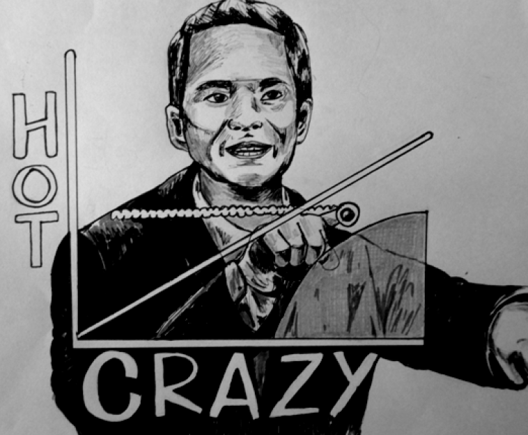 barney_stinson__the_hot_crazy_scale_by_ninth_cloud-d4l9joq.png
