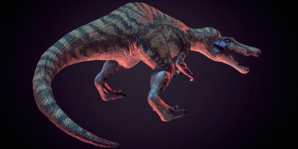 Jurassic-World-Surviivor-Baryonyx.jpg
