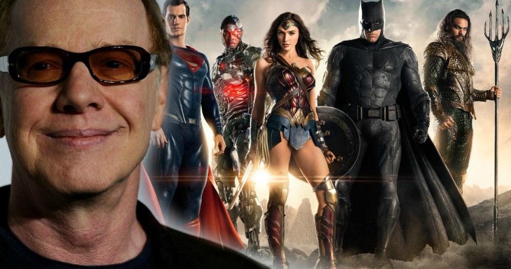Justice-League-Movie-Soundtrack-Danny-Elfman-Score-Reshoot.jpg