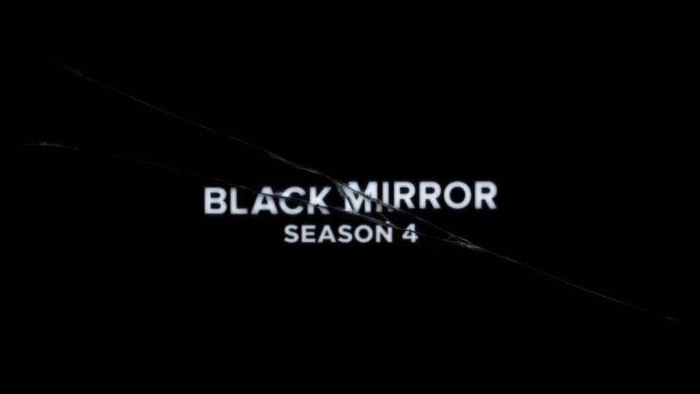 black-mirorr.jpg