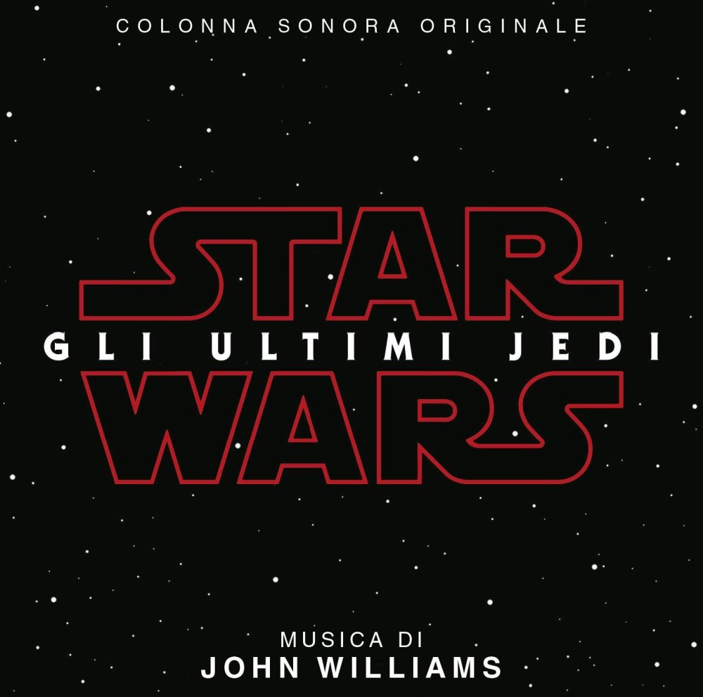 john_Williams_The_Last_Jedi_Gli_Ultimi_Jedi_Disco_Limitata.jpg