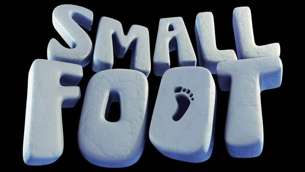 1041485-yetis-discover-humans-first-smallfoot-trailer.jpg